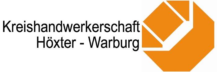 Kreishandwerkerschaft - Höxter - Warburg