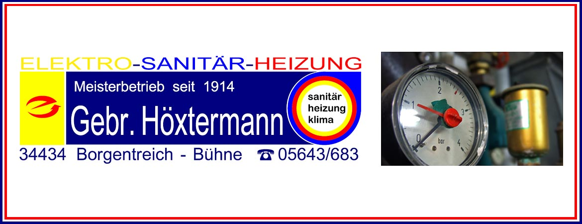 hoextermann_slider_04.jpg